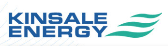 Kinsale Energy