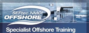 SEFtec NMCI Offshore
