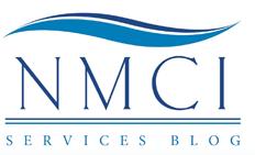 NMCI Blog Logo