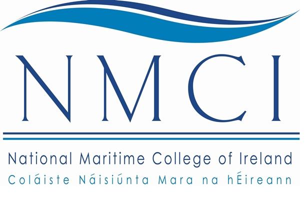 NMCI Logo