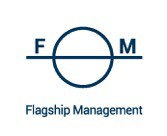 Flagship Management