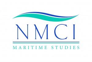 NMCI_MaritimeStudies_Logo (3)