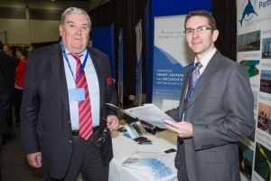 2015 Irish Maritime Forum