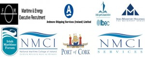 Irish Maritime Forum