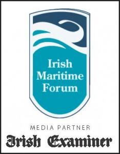 maritime logo 2015