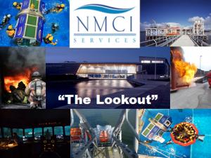 NMCI Services