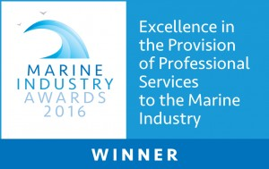 Excellence-in-the-Provision-of-Professional-Services-to-the-Marine-Industry