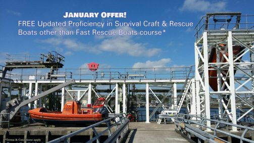 FREE CPSC course