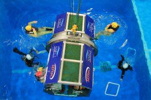 Offshore Course- BOSIET