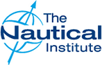 The Nautical Institute Logo
